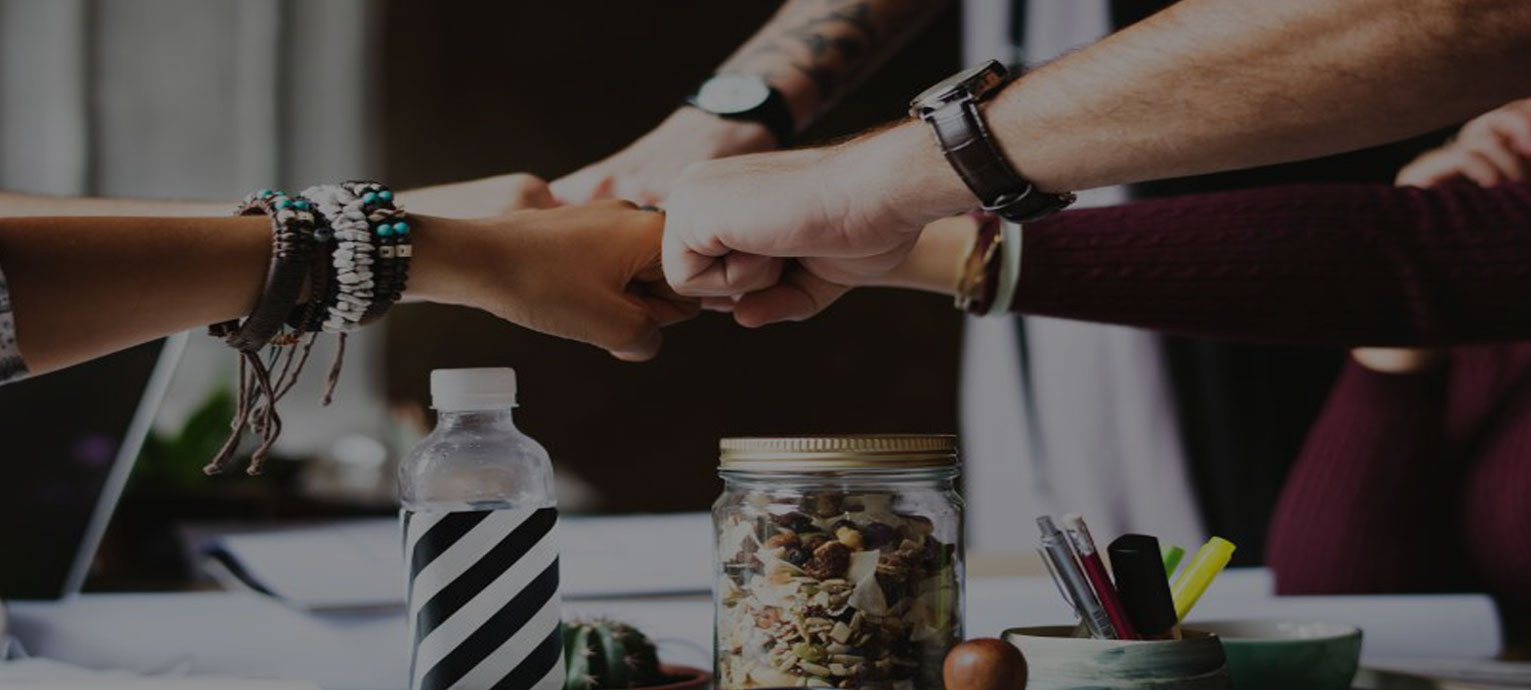 creativepartner-How-to-build-trust-in-workplace